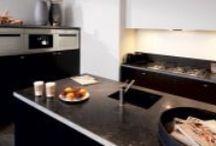 keuken | KELLER / Keller bij Asto Keukens