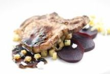 Asto | RECEPTEN / Diverse heerlijke recepten