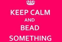 Bead *-*