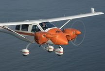 Jabiru aircraft / Feel the Spirit of flight in these affordable composite aircraft.