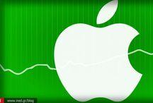 ❤❤Επισκευή iPad-iPod❤❤