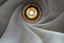 Gaudi / Artistic design