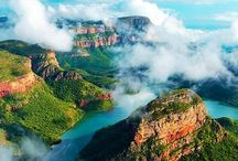 South Africa - Mpumalanga
