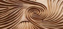 Wood Crafting / wood, madera, crafting, sculture