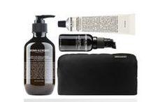 Grown Alchemist / Grown Alchemist es una marca australiana que elabora cosméticos naturales pensados en la vida moderna y en toda la contaminación y aditivos a los que nos exponemos cada día. Todos sus productos han sido diseñados con ingredientes orgánicos, bioactivos y antioxidantes. Su principal misión es cuidar nuestra piel y mejorar su calidad eliminando toda la contaminación a la que nuestra piel se expone.