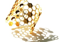 cuffs / Cuffs, bracelets, jewelery, fashion, design, accessories