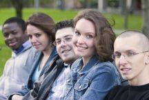 ASNC Blog / by Autism Society of North Carolina