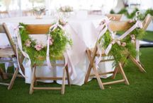 || wedding table ||