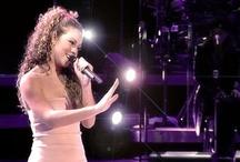Always be my Mariah