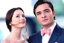 gossip girl / most loved series ever