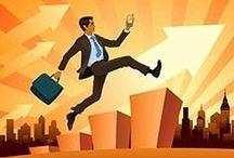 Beruf & Karriere / Tipps, Tricks, Ratschläge & Zitate rund um Beruf, Büro, Erfolg & Karriere!