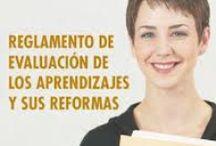Textos jurídicos Costa Rica / Leyes emitidas por el gobierno de Costa Rica / by Esc. Jesús Arguello Villalobos