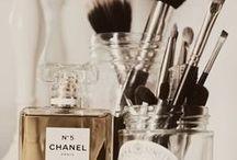 CHANEL / Chanel!