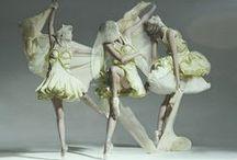 ★ DANCE