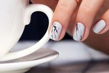 Manicure ideas /