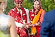 Event Solutions - Weddings