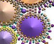 Tutos Bijoux en Vidéos / Tutoriels bijoux en vidéos sur Youtube ou ailleurs...