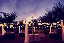 || wedding lights ||