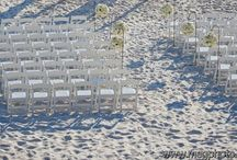 || beach wedding ||