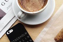 FREIZEIT #coffeebreak