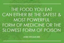 Santé / Nutrition / Tableaux où l'on épinglera tout ce qui a rapport avec la santé, le bien-être, nutrition, régime alimentaire, remèdes naturels etc...