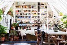 HOME: books