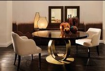 DREAM & SCULPTURE / Luxury Furniture Sculpture
