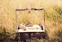 foto bebes