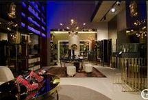 LUXURY  STORE / Luxury concept store