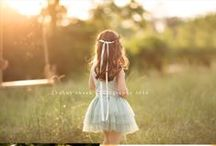 KIDS: photography