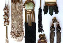STYLE #jewellery