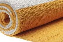 SARAH & SUE ♡ Teppich Kollektion / Hier findet Ihr all unsere liebevoll designten Teppiche.