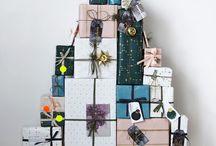 ANLÄSSE #geschenke