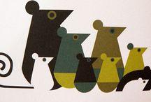 FREIZEIT #illustration