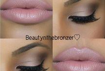 Make up / by Lorena Magnoler