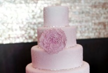Elite Bridal Networking Event / A few pictures of our featured cakes at the Elite Bridal Networking Event.