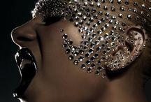 Artistique - So beautiful - Sens - Symbol