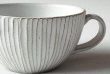 :: cerâmica e similares