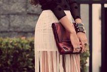 Fashion.. <3