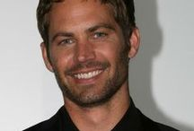 Paul William Walker IV.