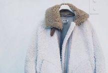 Furry & Fuzzy