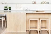 Interiors and Sustainability / Interior design and sustainable living