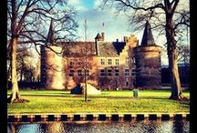 Helmond my birthplace.. <3