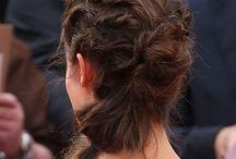 :: cabelo