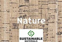 Nature and Natural Design / All things nature