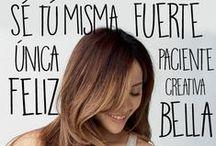 MAQUILLAJE de Michelle Phan / El libro de la youtuber internacional en tutoriales de belleza.