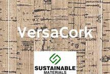 Versacork