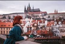 Photowalks in Prague, Czech republic. / Photowalk in Prague, Czech Republic. Photographer: Alena Gurenchuk  +420608916324 ✉alena.gurenchuk@gmail.com http://alenagurenchuk.com/portfolio/  #Praha #ceskarepublika #fotografvpraze #Прага #Чехия #photoinprague #photographerprague #fotopraha #фотографвпраге #czech #Prague #czechrepublic #alenagurenchuk #фотопрогулкавпраге #photoshootsinprague #prague2016 #praha2016 #прага2016