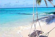 Travel: Caribbean