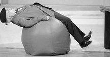 """Design e Anticonformismo in Italia 60/70 / Cosa c'entra l'anticonformismo con il prodotto interno lordo?   La nascita del Made in Italy, e il mito del design italiano. una personale selezione di momenti dalla generazione dei padri, al Radical Design, passando dalla XIV Triennale di Milano del 1968, la mostra """"Italy: The New Domestic Landscape"""" del 72 al Museum Of Modern Art di New York, e fino alla nascita del gruppo Memphis."""